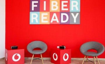 «Η Vodafone ήταν από τους… καλούς στον αγώνα εναντίον των καλοθελητών»