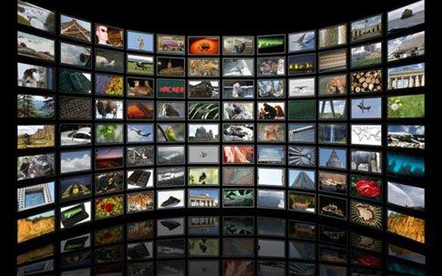 Απόφαση της Επ. Ανταγωνισμού:Άλλο η ελεύθερη, άλλο η συνδρομητική TV