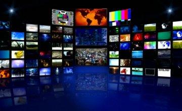 Πιέζεται η Cosmote TV, ενισχύεται η ΕΡΤ