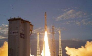 Ο θεός του ανέμου στο διάστημα: Εκτοξεύτηκε ο δορυφόρος «Αίολος»