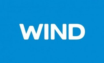 Στηρίζει τους Έλληνες προμηθευτές η Wind