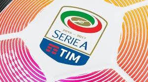 Τα Ιταλικά και Γαλλικά ντέρμπι στα κανάλια Novasports
