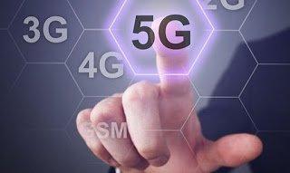 Το 12% των εταιρειών κινητής θα λανσάρει υπηρεσίες 5G το 2018