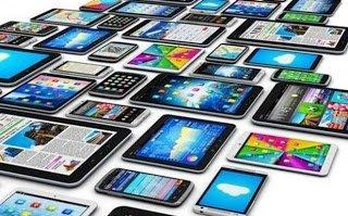 Αλλάζουν οι ισορροπίες στην αγορά των κινητών τηλεφώνων – Αυτή η εταιρεία είναι ο νέος «μεγάλος παίκτης»