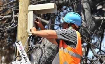ΟΤΕ: Πλήρης η αποκατάσταση των δικτύων στον Ν. Βουτζά