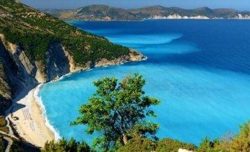 Από τώρα για το καλοκαίρι του 2019 ξεκίνησαν οι κρατήσεις από Αυστραλούς, στην Ελλάδα