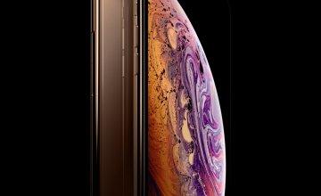 Apple: Νέα μεγαλύτερα και ακριβότερα μοντέλα iPhone