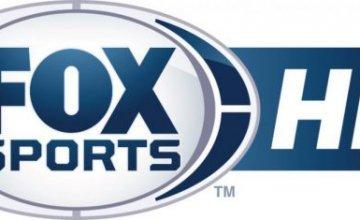 Το NFL είναι στο FOX Sports HD και τη Nova