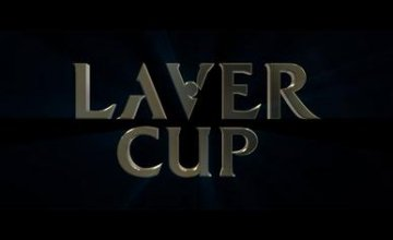To Laver Cup στην COSMOTE TV