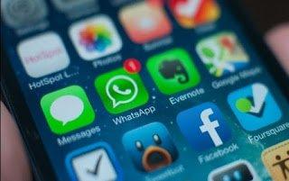 Δείτε τις πιο ακριβές εφαρμογές για το κινητό