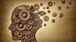 8 στοιχεία που δείχνουν ότι είσαι εξυπνότερος από τον μέσο άνθρωπο