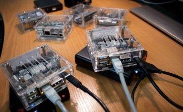 Με ελληνική συμβολή ο πρώτος ακουστικός εκτυπωτής που τυπώνει με ηχητικά κύματα