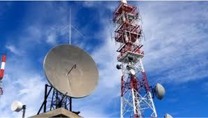 Παραδίδονται οι τηλεοπτικές συχνότητες στις τηλεπικοινωνίες