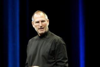 «Είστε έξυπνος;»: 29 «κουλές» ερωτήσεις στις οποίες ΠΡΕΠΕΙ να απαντήσετε αν θέλετε να δουλέψετε στην Apple