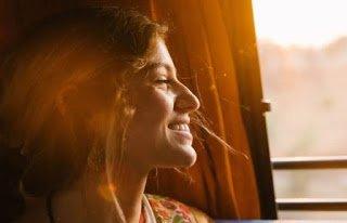 6 σημαντικές υπενθυμίσεις για εκείνες τις φορές που νιώθουμε ότι δεν είμαστε αρκετά καλοί
