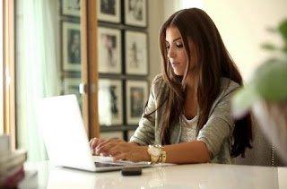 Επαγγελματισμός: Τον θέλεις; Τότε ΜΗΝ κάνεις αυτά τα 10 λάθη στη δουλειά!