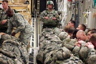 Πως να κοιμηθείς σε 120 δευτερόλεπτα με τη μέθοδο που χρησιμοποιεί ο αμερικανικός στρατός