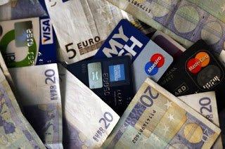 Απάτες με κάρτες: Τι συμβαίνει στην Ελλάδα
