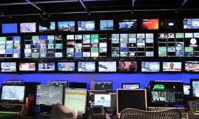 Υποχρεώσεις 670 εκατ. ευρώ έχει η ιδιωτική TV!