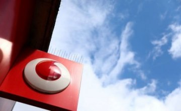 Vodafone: Δύο νέα καταστήματα σε Αθήνα και Θεσσαλονίκη