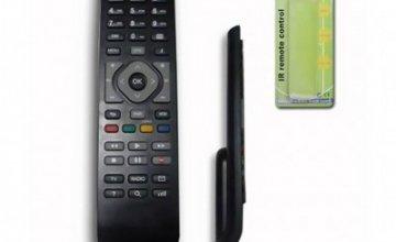 Τηλεχειριστήριο αντικατάστασης τύπου original για OTE TV