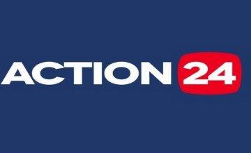 Action 24: Σε προχωρημένες συζητήσεις ο ΟΠΑΠ για την αγορά του