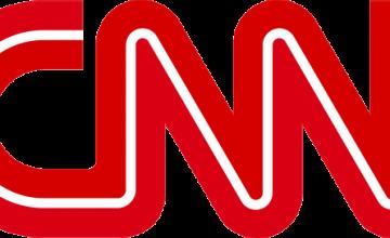 Στο CNN η Περιφέρεια Ιονίων Νήσων