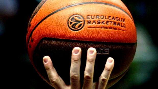 Όλο το ευρωπαϊκό μπάσκετ κάνει τζάμπολ στα κανάλια Novasports