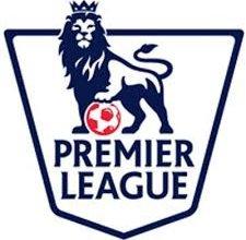 Μάχη για την Premier League