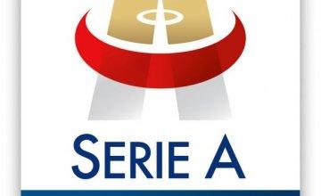 Το «Derby della Madonnina» Ίντερ – Μίλαν, όλη η Serie A TIM και Νις – Μαρσέιγ στα κανάλια Novasports!