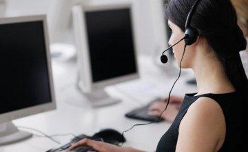ΑΠΔΠΧ: Βαρύτατα πρόστιμα σε Wind, Vodafone, OTE και Cosmote για παράνομες τηλεφωνικές κλήσεις
