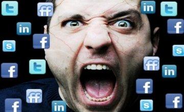 Το hashtag δημιουργήθηκε για να κατηγοριοποιήσει συζητήσεις και δημοσιεύσεις στα social media