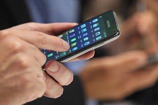 Έρχονται τα πάνω κάτω στην κινητή τηλεφωνία: Φραγή αν ο λογαριασμός ξεπεράσει τα 150 ευρώ