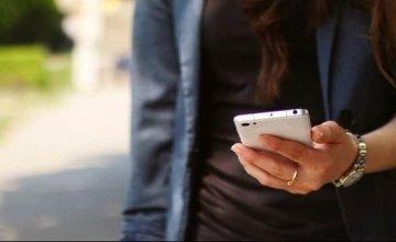 Οι Ευρωπαίοι παραμένουν δυσαρεστημένοι από τις Τηλεπικοινωνίες