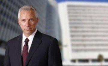MIXAΛHΣ TΣAMAZ: «Αποφάσεις σε ρυθμιστικό και νομοθετικό επίπεδο»