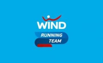 Η Wind Running Team στον 36ο Αυθεντικό Μαραθώνιο της Αθήνας