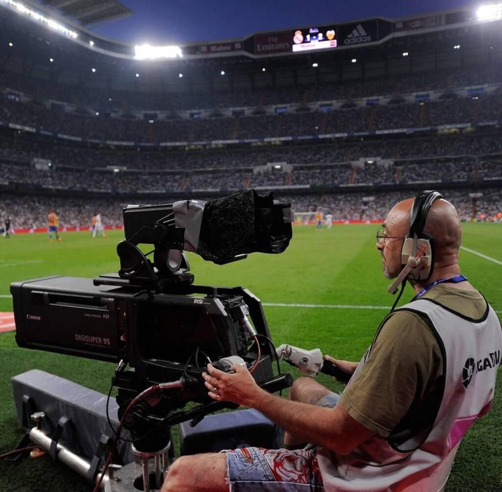 Ο ανανεωμένος χάρτης των αθλητικών τηλεοπτικών δικαιωμάτων στο ποδόσφαιρο!