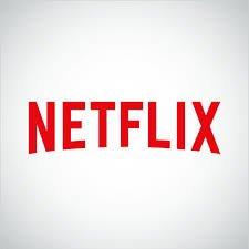 Νέες παραγωγές Netflix στην Ευρώπη-Εκτός η Ελλάδα