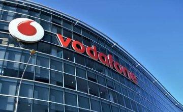 Οι απώλειες κερδών από την πώληση της Vodafone India, οδήγησαν σε «λειτουργική επιβάρυνση» 2,07 δισ. ευρώ τον Όμιλo Vodafone