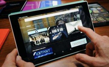 Οπαδοί της ψηφιακής ψυχαγωγίας γίνονται οι Έλληνες – 1 στους 2 αγοράζει ταινίες και σειρές online