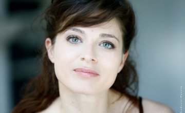 Top Woman η Χρύσα Φλώρου, η Θεσσαλονικιά που ξεχωρίζει σε γαλλική εκπομπή