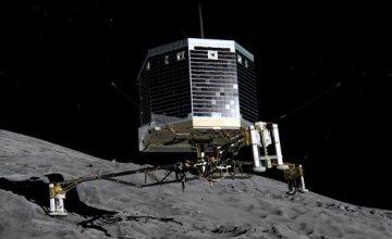 «Πλώρη» για τη Σελήνη βάζουν Ρώσοι κοσμοναύτες -Ετοιμάζουν επανδρωμένη αποστολή