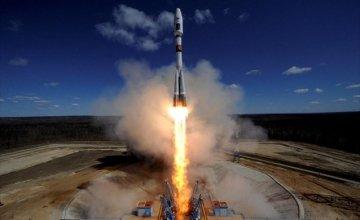 Πυρηνικό διαστημικό κινητήρα αναπτύσσει ρωσικό ινστιτούτο ερευνών