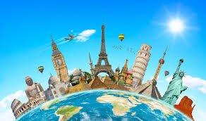 Παγίδες χρεώσεων σε διεθνείς κλήσεις κινητών -Δυσάρεστες εκπλήξεις από την κατάργηση του roaming
