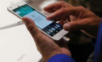 Έρχονται αλλαγές στις χρεώσεις κινητής τηλεφωνίας εντός της ΕE