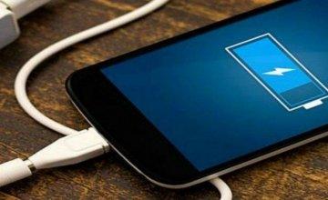 Πώς θα συντηρήσετε σωστά την μπαταρία του κινητού σας