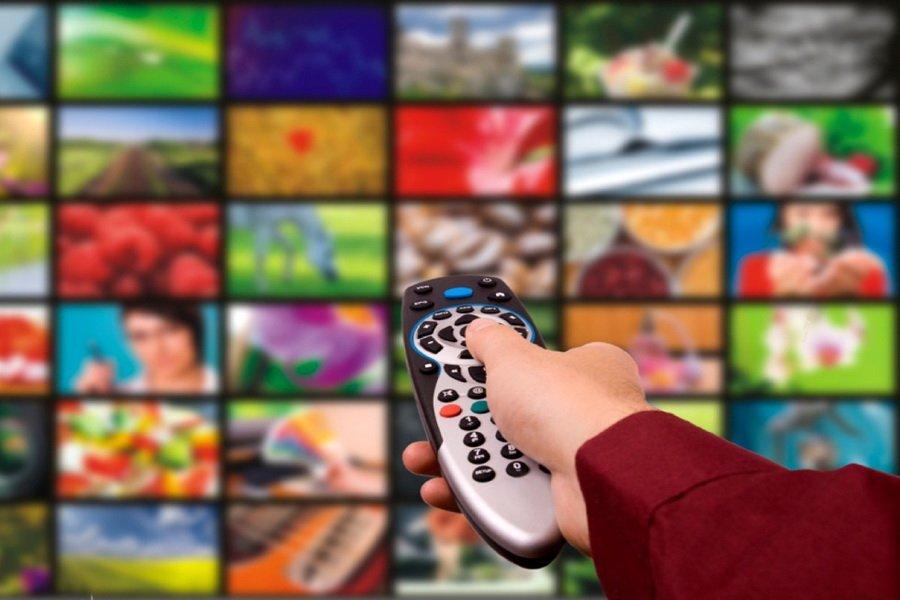 """Έρχεται το """"εγκεφαλικό τηλεκοντρόλ"""", θα αλλάζει κανάλια με τα μάτια"""