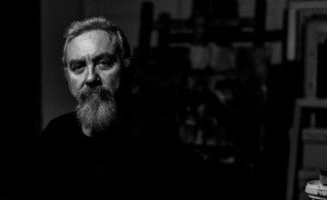 Γιάννης Αδαμάκης: «Νοσταλγικός λυρισμός και ποίηση της φόρμας»
