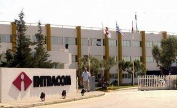 Συγκροτήθηκε σε σώμα το νέο ΔΣ της Intracom Holdings