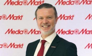 Tι έρχεται με τον Tούρκο στη Media Markt;
